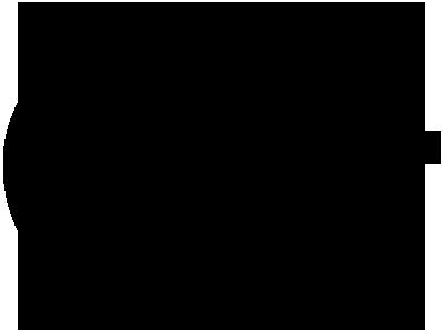 Сертификат Соответствия №РОСС RU.ПК.44.H00161