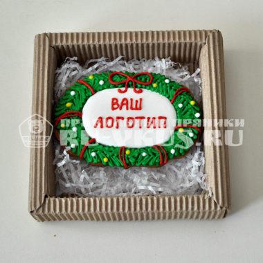 Корпоративные подарки сотрудникам Новый Год Огненный Петух